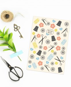 SEWING NOTEBOOK1