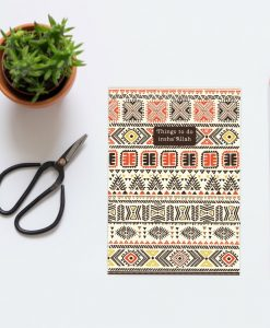 things-to-do-inshallah-notebook