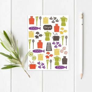 a5-recipes-notebook