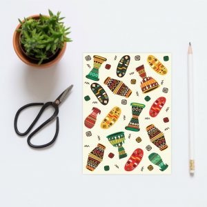 african-drums-notebook-1