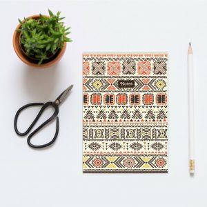 african-print-notebook-1