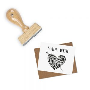 made-with-love-stamp
