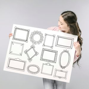 Gallery canvas activity